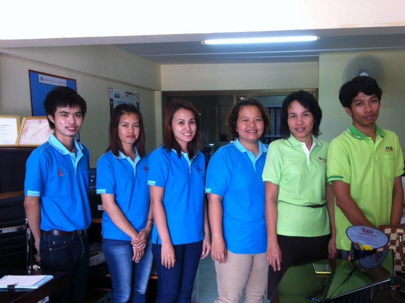 Team-2556-2048-1536