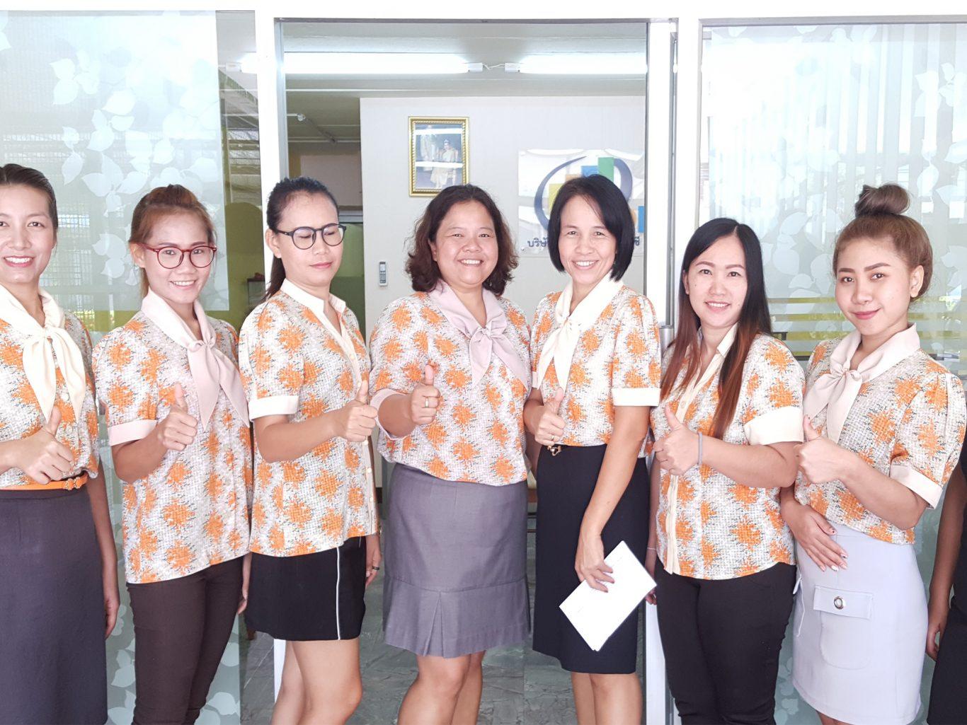 Team 2558-2048-1536