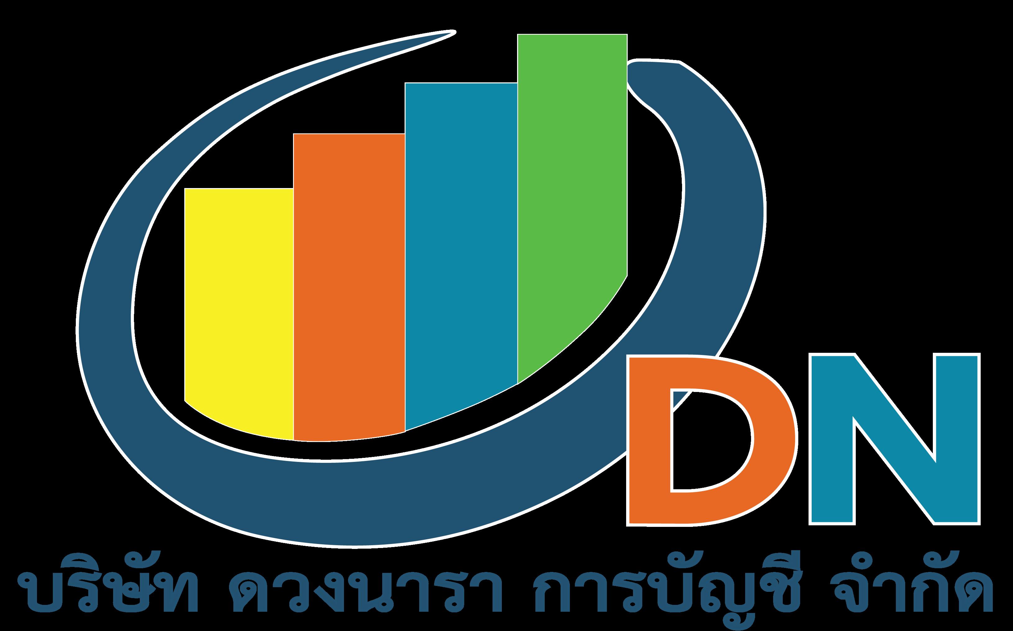 Duangnara